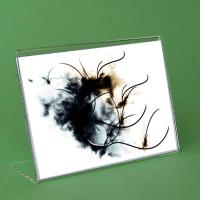 Föylük - L Ayaklı Yatay A7 (7,4 x 10,5 cm)..