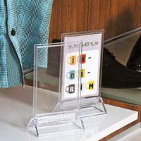 A6 Dikey Enjeksiyon fiyatlık (10,5x15 cm)..