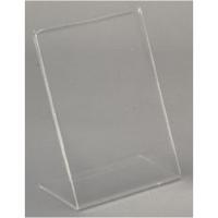 A8 - L Ayaklı Dikey Föylük (5,3 x 7,4 cm)..