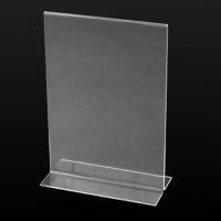 A7 T Ayaklı Dikey Föylük (7,5 x 10,5 cm)..