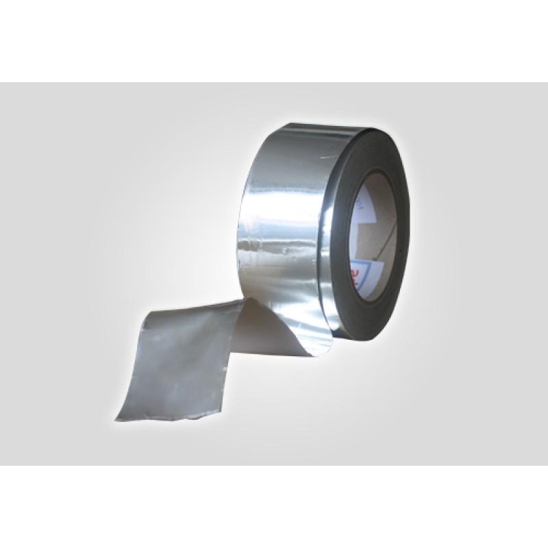 Alüminyum Folyo Bant- 48 mm 30 metre