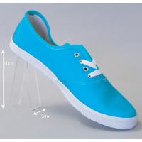 Ayakkabı standı h:10 x en:3 cm..