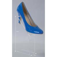 Ayakkabı standı h:25 x en:5 cm..