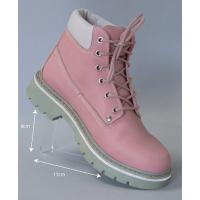 Ayakkabı standı h:8/11 x en:3 cm..