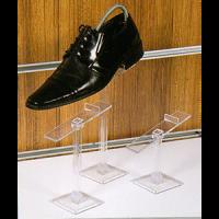 3'lü Bay ökçeli ayakkabı seti