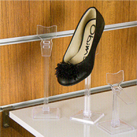 3'lü Bayan ökçeli ayakkabı seti