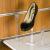 3'lü Bayan ökçeli ayakkabı seti..