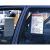 A4-UC (30x21) Askılıklı araba satış föylüğü..