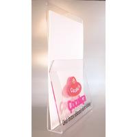 A4 DV (29,7x21 cm) dikey ceplik