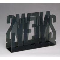 MGZ 3 pleksi dergi ve gazetelik