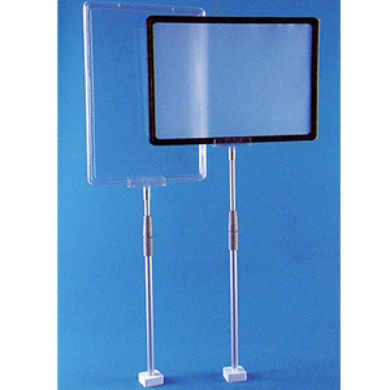 ECMT Çerçeve magnet tutucu 90 derece