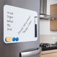 Marker Board Folyosu - 35x50 cm..