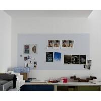 Marker Board Folyosu - 100x200 cm..