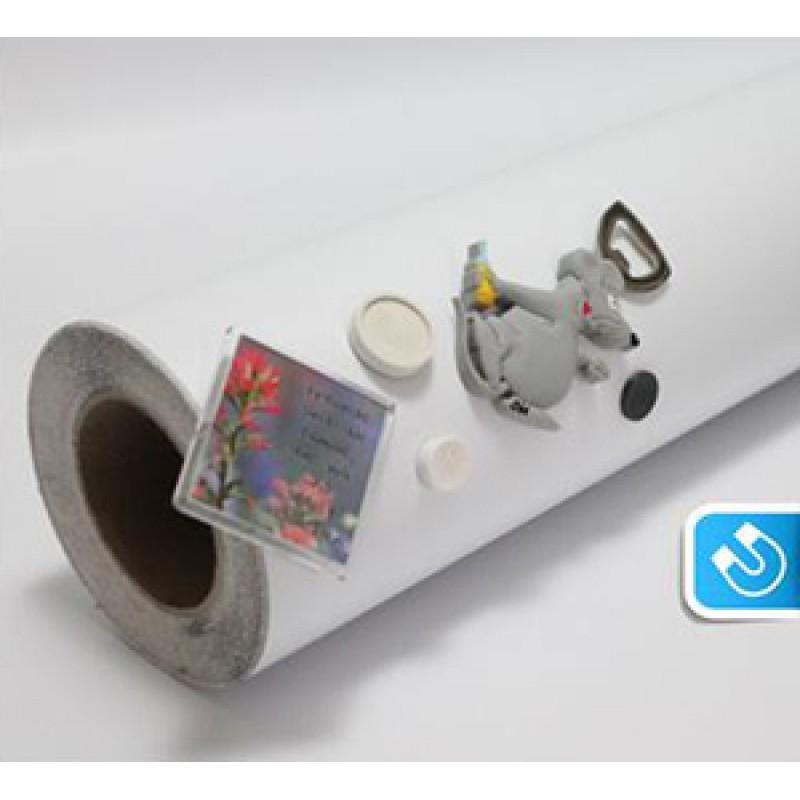 Marker Board Folyosu - 100x200 cm