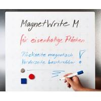 Marker Board Folyosu - 50x50 cm..
