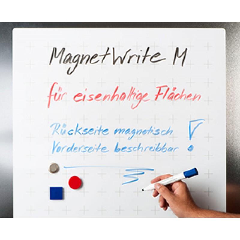 Marker Board Folyosu - 50x50 cm