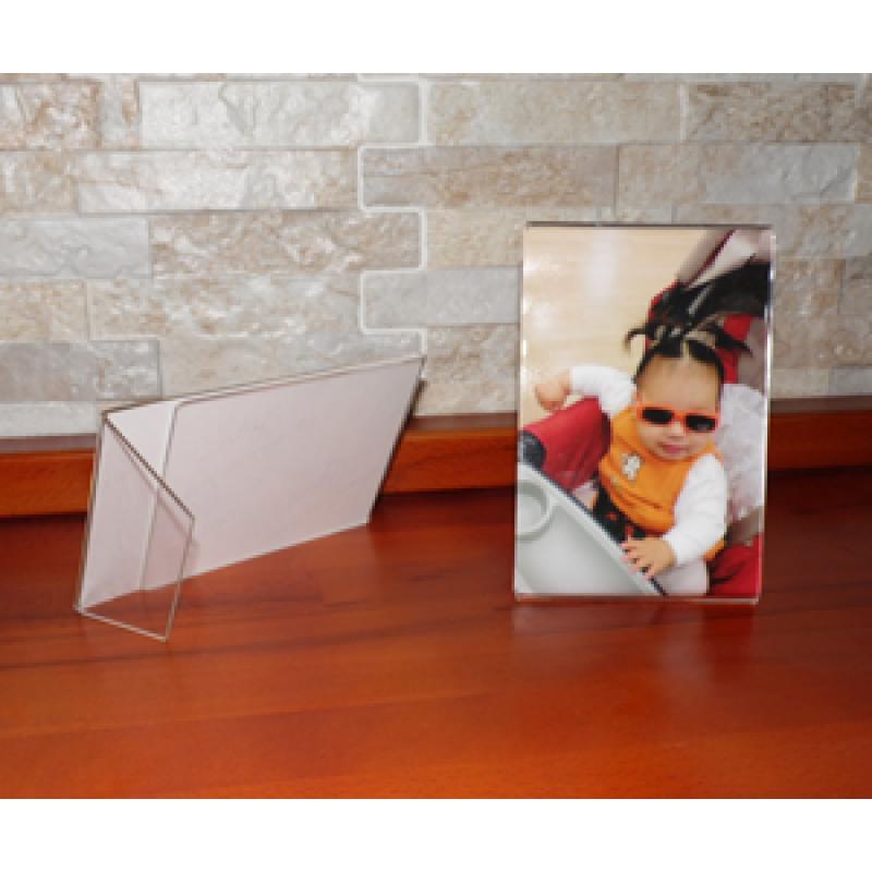 FTF 1317 (13,5x17,5 cm ) yatay-dikey foto föylük