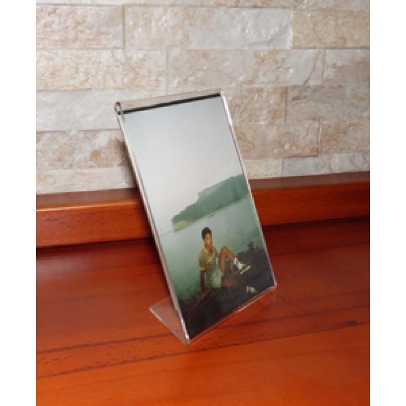 FTF 9135 (9x13,5 cm ) yatay-dikey foto föylük