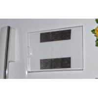 FTMY 1055 (10x15,5 cm ) yatay mıknatıslı foto föylük..
