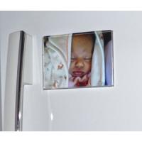 FTMY 9135 (9x13,5 cm ) yatay mıknatıslı foto föylük..