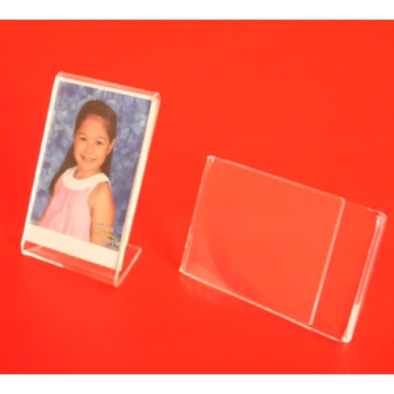 FTF 9060 (9x6 cm ) yatay-dikey foto föylük