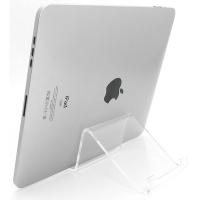 Tablet PC - Ipad standı ( çift yönlü kullanım )