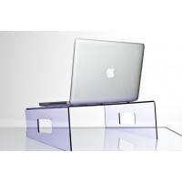 LTK Kucak tipi laptop standı..