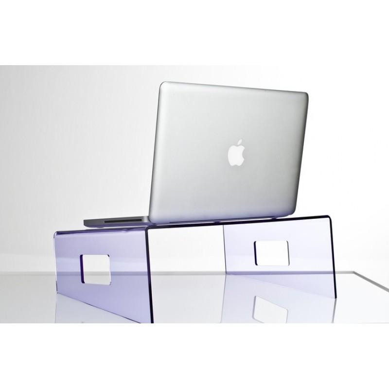 LTK Kucak tipi laptop standı