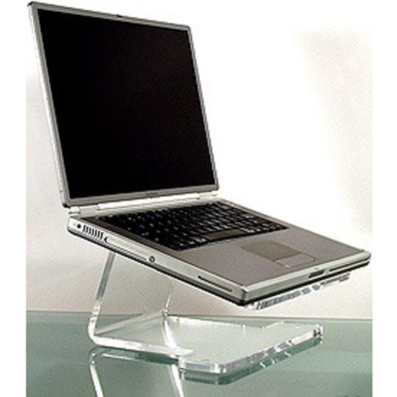 LTSS Setli Laptop standı