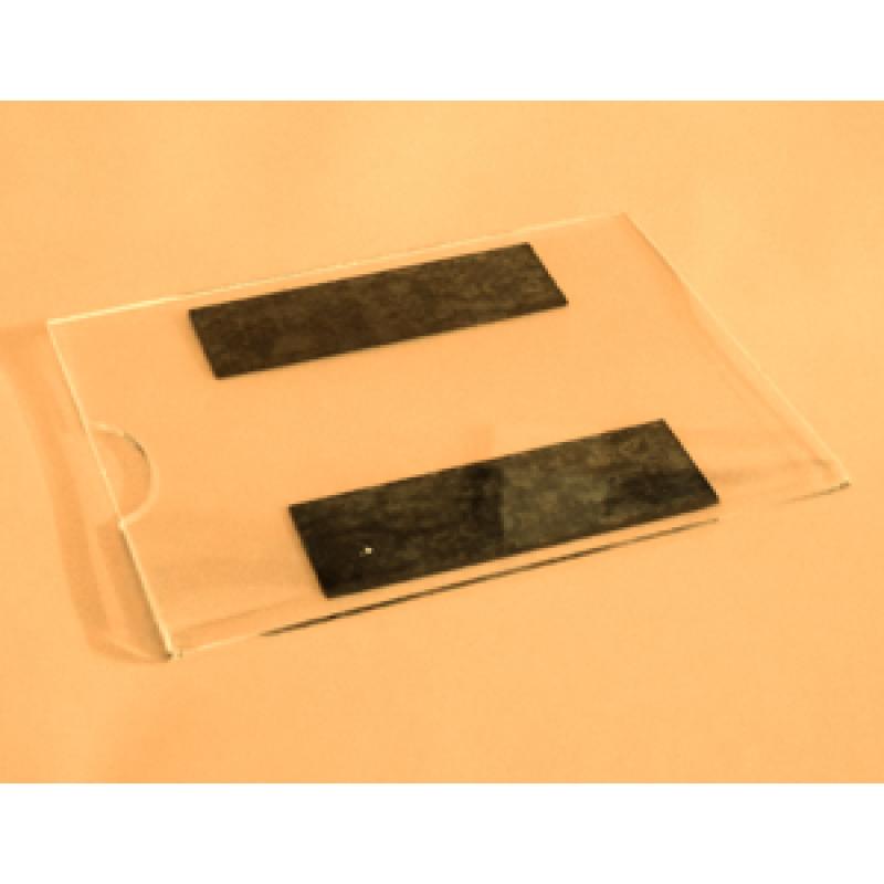 FTMY 1375 (13,5x17,5 cm ) yatay mıknatıslı foto föylük