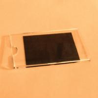 FTMY 960 (9x6 cm ) yatay mıknatıslı foto föylük..