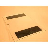 FTMD A4 (21x29,7 cm ) dikey mıknatıslı föylük..