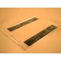 FTMY A4 (21x29,7 cm ) yatay mıknatıslı föylük..