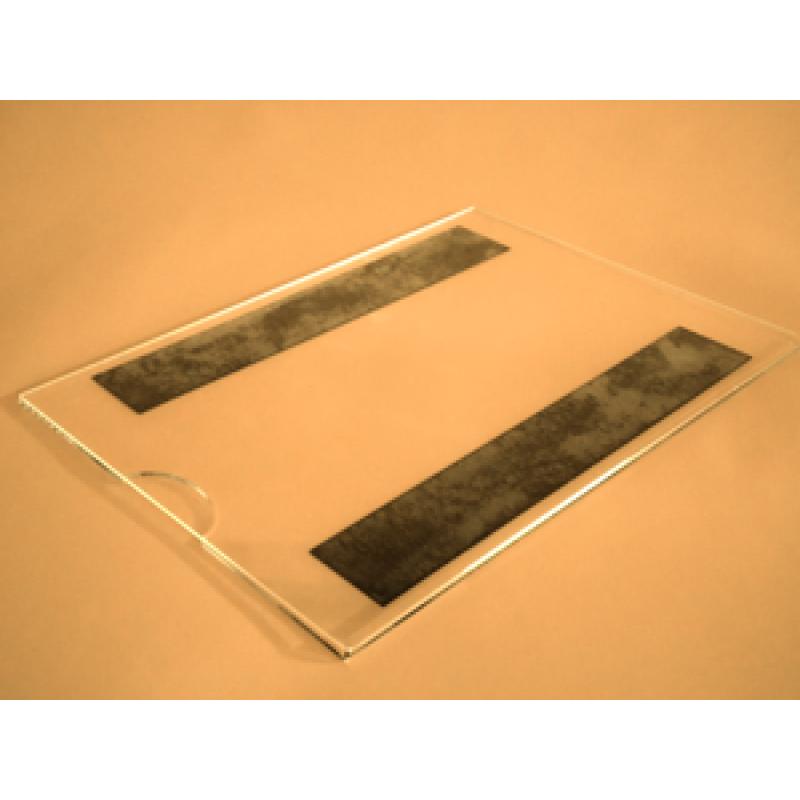 FTMY A4 (21x29,7 cm ) yatay mıknatıslı föylük