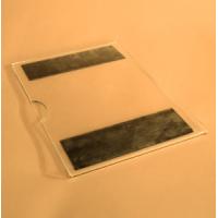 FTMD A5 (21x14,8 cm ) dikey mıknatıslı föylük..