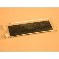 FTMY 830 (8x3 cm ) yatay mıknatıslı foto föylük..