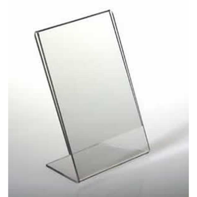 Foto Föylük L Ayaklı Dikey (11,5 x 17,5 cm)