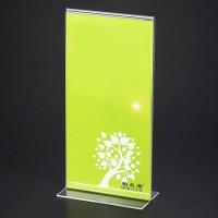 Föylük - T Ayaklı Dikey Flayer (21x10,5 cm)..