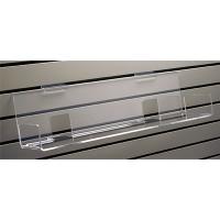 RFT3 844RY pleksi reyon tipi çoklu kitap rafı..