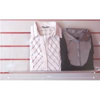 RFG3 1238RY reyon tipi gömlek teşhir rafı..