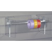 RFR3 1235RY reyon tipi pleksi kağıt havlu bobin rafı..