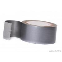 Duck Tape Bant - 48 mm 25 metre