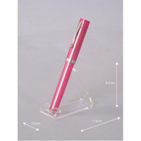 Tekli kalem standı..