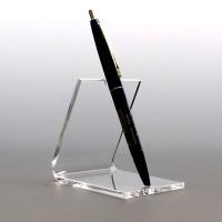 Tekli V kalem standı..