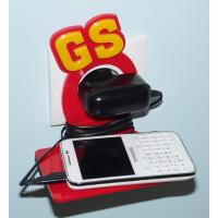 Telefon şarj sehpası GS..