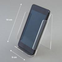 BIG Telefon Standı (9 x 14 cm)..
