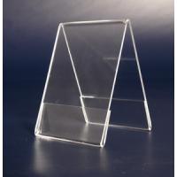 VTF 7410 (7,4x10,5 cm) V tip fiyatlık..