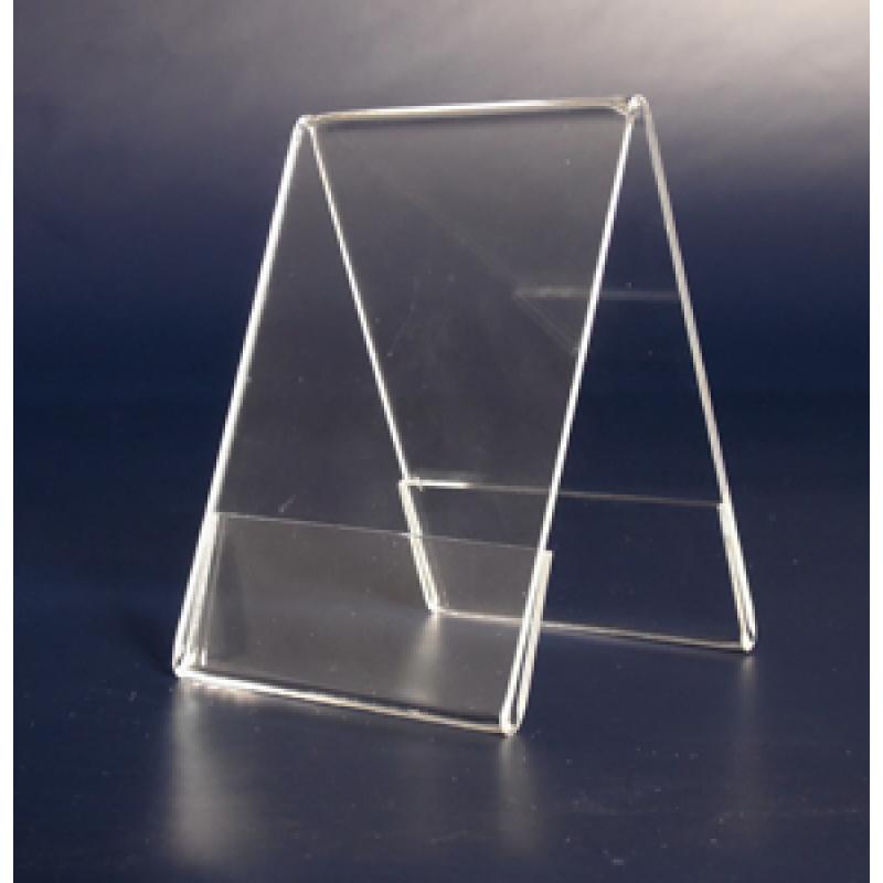 VTF 7410 (7,4x10,5 cm) V tip fiyatlık