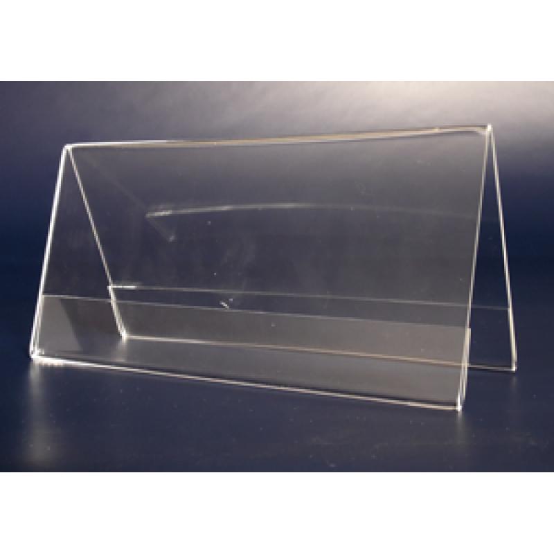 VTF 2110 V tip fiyatlık (21 x 10,5 cm)