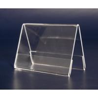 VTF 1075 (10,5x7,5 cm) V tip fiyatlık..